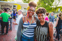 Food Truck Fest 2015 Party Pics