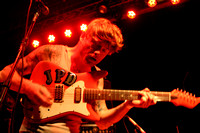 Thee Oh Sees/Spook Lights