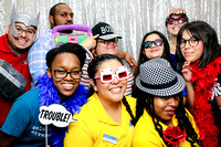 UnionFest 2017 Photobooth Sponsored by the Office of Multicultural Affairs at KU